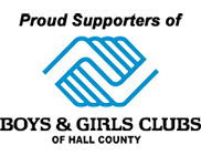 boysgirls_club_of_hall_county182x150